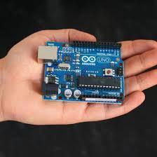 Scissione e gran caos in casa Arduino