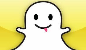 SnapChat, un successo oltre ogni aspettativa
