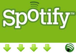 Spotify, lanciato nuovo aggiornamento della versione per pc