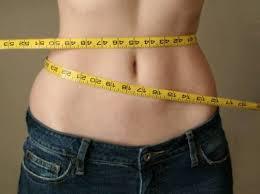 Anoressia e bulimia si abbassa l'età di chi ne soffre di questi disturbi alimentari