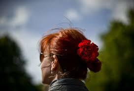 Apple, tra le emoticon manca una faccina dai capelli rossi