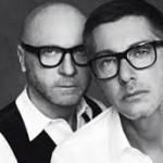 Dolce e Gabbana, tanti contro di loro per le dichiarazioni contro le famiglie gay