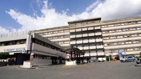 Ebola cala la febbre per il ricovero di Messina