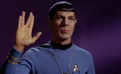 Lutto nel cinema: è morto il famoso Spock della saga Star Trek