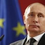 Putin, la sua scomparsa mistero che dura da sette giorni