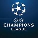 Serie A, perde la Roma e la Lazio è un punto dal secondo posto
