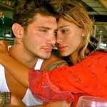 Belen e Stefano dopo la pausa sono sempre più innamorati