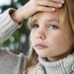 Emicrania tanti i bambini che ne soffrono