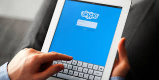 Skype da oggi parla anche cinese e italiano