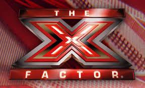 X Factor edizione 2015 al via i casting