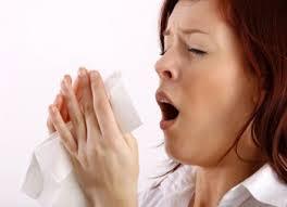 Allergie, sei milioni gli italiani che ne soffrono. La campagna e il mare per stare meglio