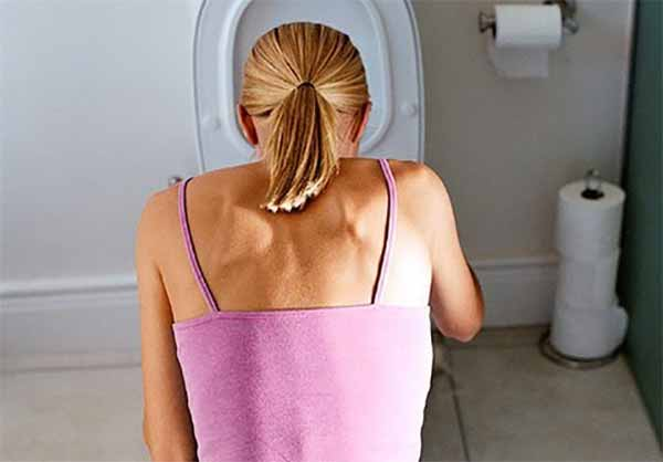 Anoressia combatterla anche grazie alla legge
