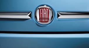 Fiat prolunga il bonus rottamazione anche a maggio