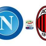"""Napoli Milan, la sconfitta per Inzaghi è colpa del rosso """"affrettato"""""""