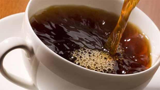 Sesso migliora molto con tre caffè al giorno