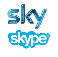 Sky, seconda sentenza favorevole ai danni di Skype
