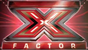 X Factor, lasciano il programma Morgan e Victoria Cabello