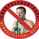99 Posse vietano concerto a Salvini non ho mai pensato di andarci