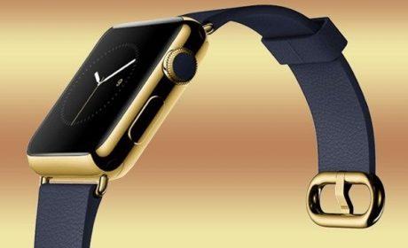 Apple Watch un successo preannunciato anche in Italia