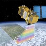 Sentinel 2 lanciato il satellite che ci controlla