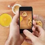Instagram apre alle foto in alta risoluzione