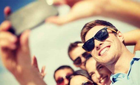 Selfie per i pagamenti online, mettici la faccia