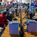 Videogiochi 29 milioni di appassionati italiani