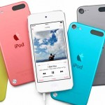 iPod Touch 6G alta classe e qualita