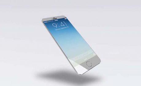 Rumors iPhone 6S e iPhone 6 Plus: data di uscita e prezzo