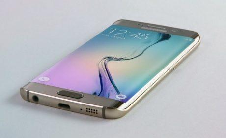 Samsung Galaxy S7: primi dettagli sulle due versioni