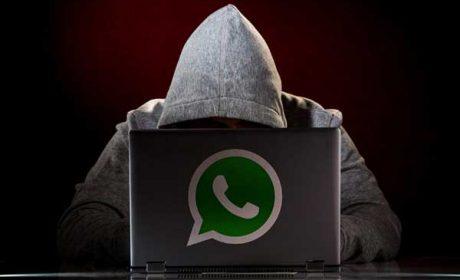 WhatsApp web un bug da 200 milioni di utenti