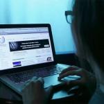 Wikipedia centinaia di sterline per aggiornare le informazioni
