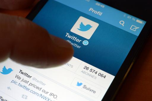 Twitter dice basta al famoso limite dei 140 caratteri