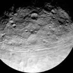 Asteroide di Halloween Nasa tranquilla