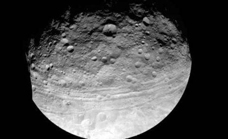 Asteroide di Halloween la Nasa è tranquilla