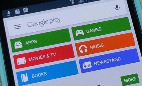 Due nuovi bug Android, a rischio quasi 1mld di device