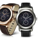 LG-Watch-Urbane-2nd-Edition-smartwatch-con-sim