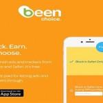 iPhone arriva una app per bloccare gli ads su mobile