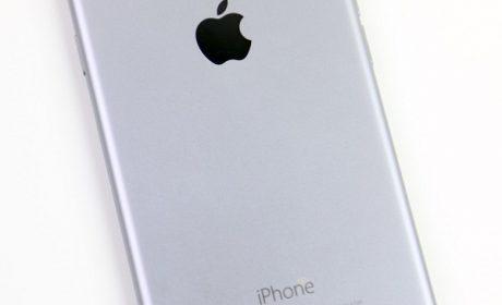 Apple prevede iPhone 7 con 3GB di RAM per il 2016