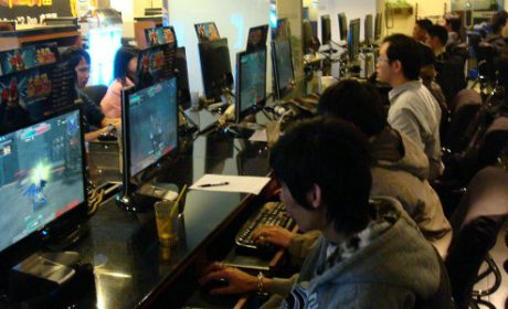 Scappa di casa a 14 anni, ritorna dopo 10 anni passati tra i videogames