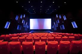 Cinema ecco cosa vedere nel 2016, film per tutti i gusti