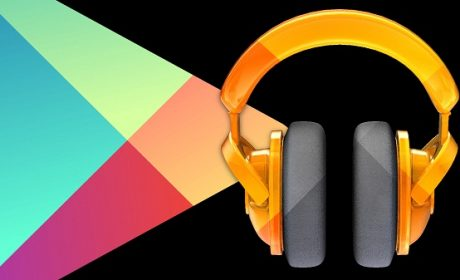 Google Play Music vara il piano Family