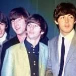 Natale arriva la discografia dei Beatles su Spotify e non solo