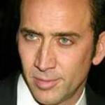 Nicolas Cage restituisce il cranio del suo dinosauro