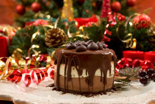 Natale: ecco l'ormone 'anti-vizi', riduce preferenza per dolci e alcol