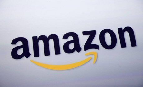 Stagione natalizia record per Amazon