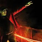 Vasco Rossi aggiunge due concerti a Roma per la gioia dei fan