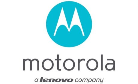 Addio al marchio Motorola