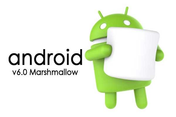 Lista completa dei device che riceveranno Android 6 Marshmallow