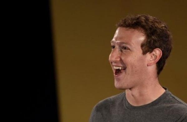 Mark Zuckerberg avrà un maggiordomo robot